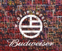 The-2013-Budweiser-Made-In-America-Festival-Lineup-thumbnail