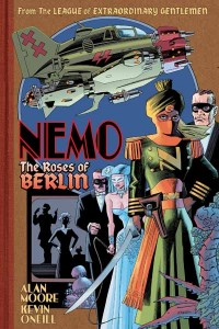 nemo_roses_of_berlin_cover_sm_lg