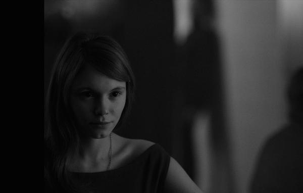 000038.2776.Ida_still1_AgataTrzebuchowska__byCourtesyofMusicBoxFilms_2013-11-27_03-51-03PM
