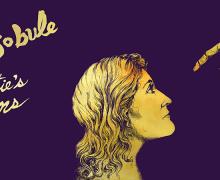Jill Sobule, Dottie's Charms