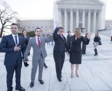4 Plaintiffs-thecaseagainst803, credit HBO Documentary Films copy