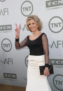 Jane+Fonda.AFI