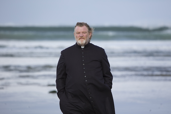 Brendan Gleeson as Father James in Calvary_001 copy