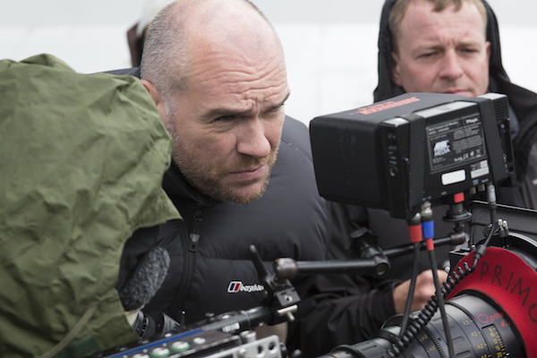 John Michael McDonagh directs Calvary_102 copy