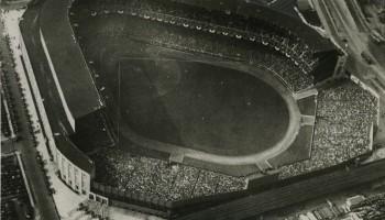 Yankee_Stadium_Aerial_View