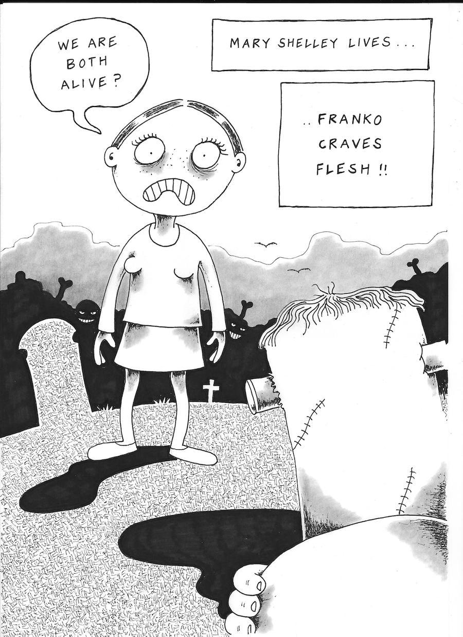 zombieevilsoffrankenstein2