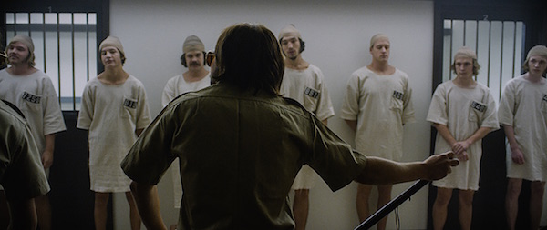 3-The Stanford Prison Experiment-000049.5987.StanfordPrisonExperiment_still1_BrettDavern_TyeSheridan__byJasShelton_2014-11-26_11-39-11AM copy