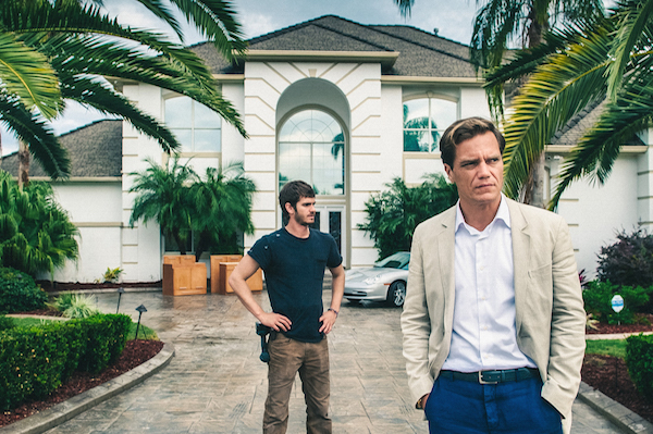 6-99 Homes-000051.5997.199Homes_still1_AndrewGarfield_MichaelShannon__byNA_2014-11-25_06-01-59PM copy