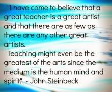 teacher.artist.3