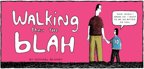 blah.logo
