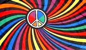 flag-rainbow_peace