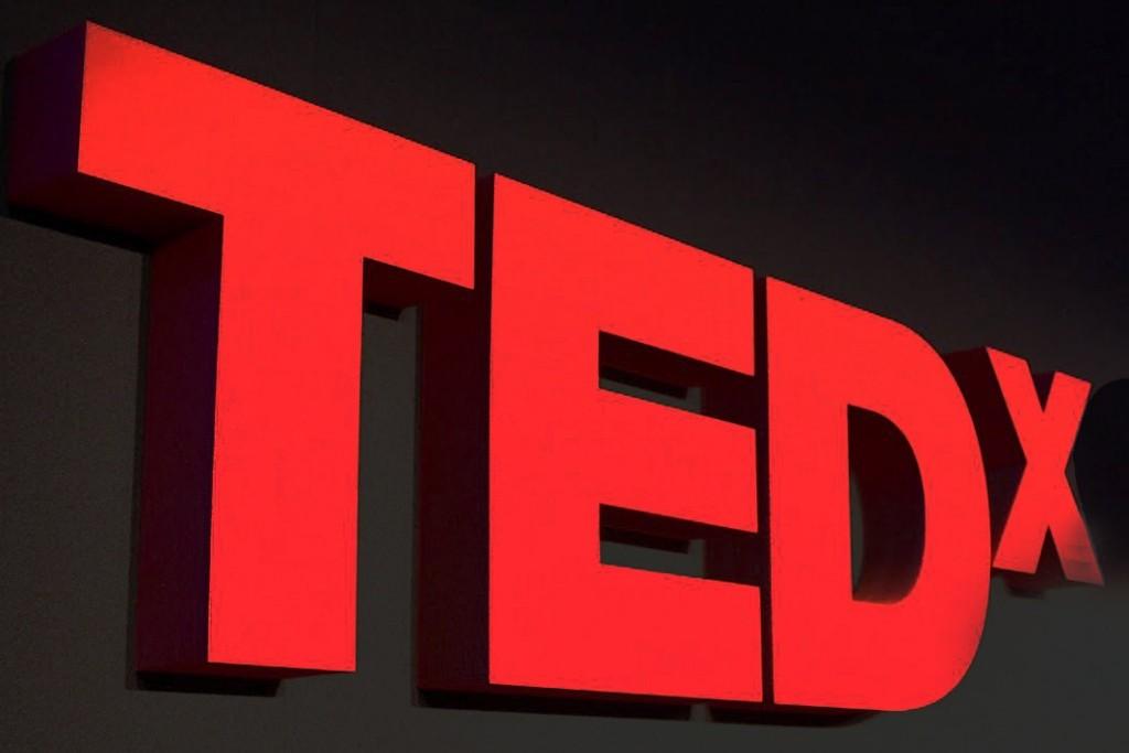TedxEnsamLille2014