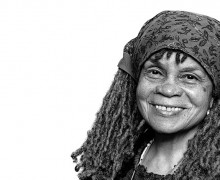 sonia-sanchez-birthday-kickstarter-lead