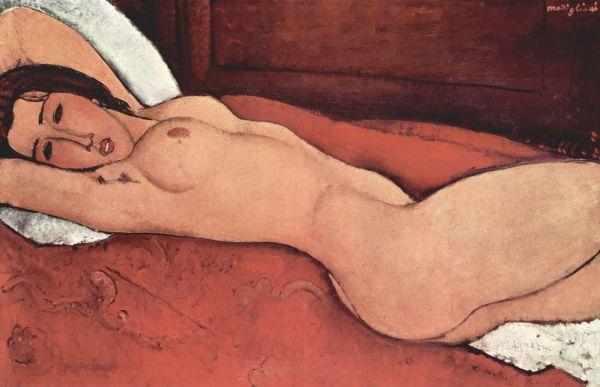 reclining-nude-1917-modigliani-1358799220_b