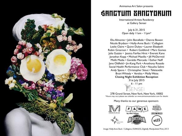 Sanctum Sanctorum_INVITE_Online 2