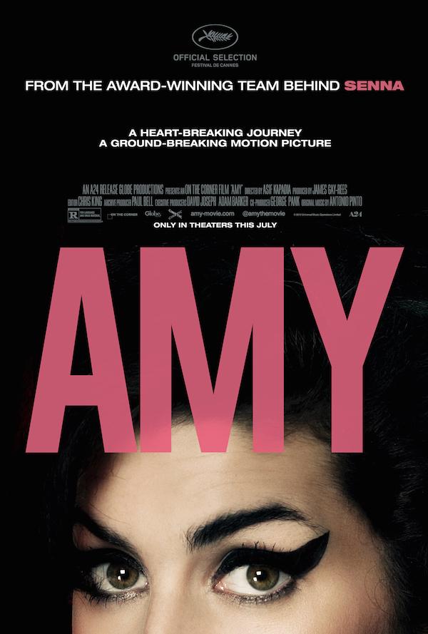 amy-movie-AMY_web_rgb copy