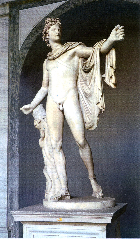 Afbeeldingsresultaat voor hellenistic statues