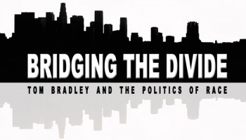 BridgingTheDivide-TomBradley-640