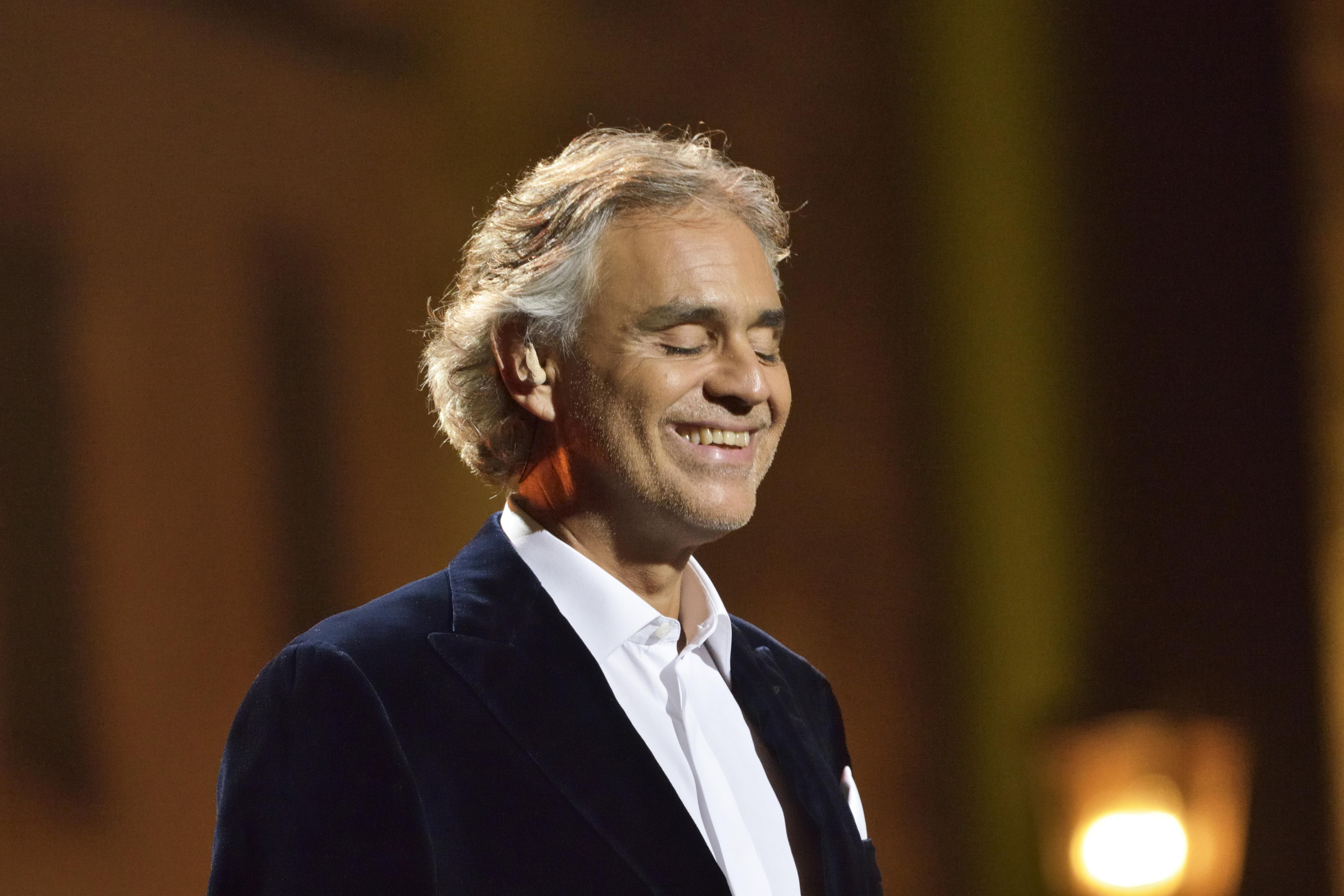 andrea bocelli besame muchoandrea bocelli mp3, andrea bocelli time to say goodbye, andrea bocelli слушать, andrea bocelli киев, andrea bocelli con te partirò, andrea bocelli melodramma, andrea bocelli биография, andrea bocelli caruso, andrea bocelli youtube, andrea bocelli 2017, andrea bocelli besame mucho, andrea bocelli songs, andrea bocelli vivo per lei, andrea bocelli quizas, andrea bocelli portofino, andrea bocelli концерт, andrea bocelli sarah brightman mp3, andrea bocelli скачать альбом, andrea bocelli time to say goodbye lyrics, andrea bocelli cinema