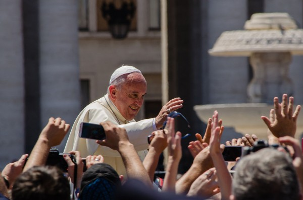 Pope_Francis_Photo_2-2