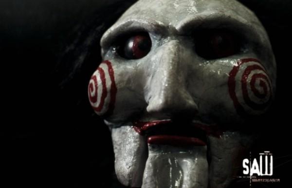 Saw-Wallpaper-horror-movies-8767334-1600-1200-620x400