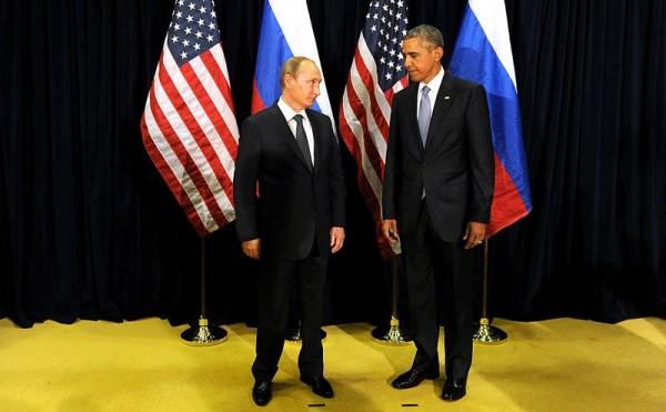 Vladimir_Putin_and_Barack_Obama_(2015-09-29)_07 (1)