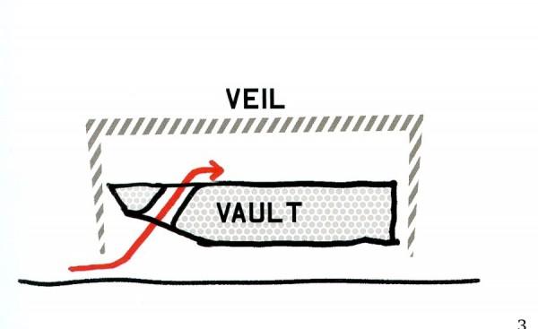 vault and veil006