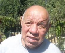 Eddie Gasporra
