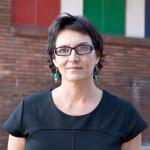 Sara Belcher