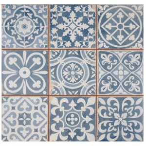 Faventie-Azul-13-x-13-Glazed-Ceramic-Field-Tile-in-Blue-FPEFAEA copy