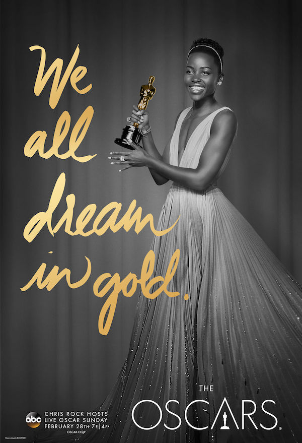 Lupita Nyong'o-88thOscars_Dream_1LN copy