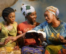 Eclipsed1_JoanMarcus_CulturalWeekly