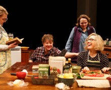 hungry1_JoanMarcus_CulturalWeekly