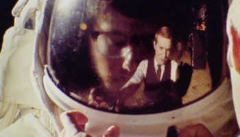OPERATION AVALANCHE. Courtesy of Mammoth Lakes Film Festival. copy
