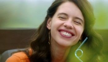 Kalki Koechlin in MARGARITA WITH A STRAW - Courtesy of Wolfe Video (2)