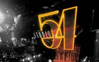 studio-54-2