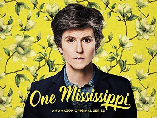 one-mississippi-1