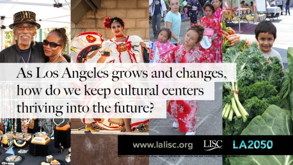 preserving-las-cultural-diversity