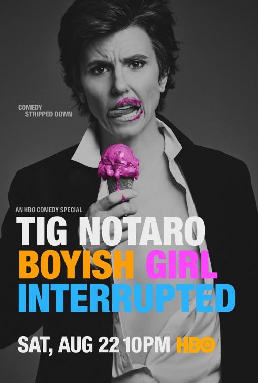 tig-notaro-boyish-girl-interrupted