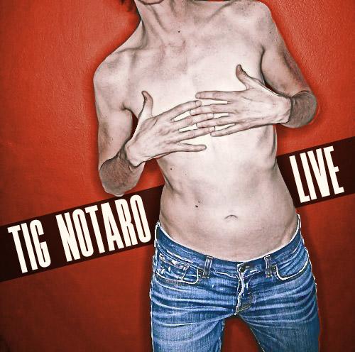 tig-notaro-live