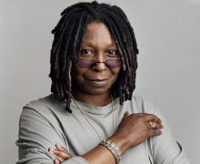 whoopi-goldberg-timothy-greenfield-sanders