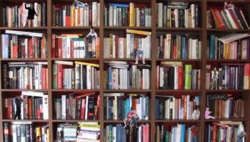 1460569868-bookshelf2