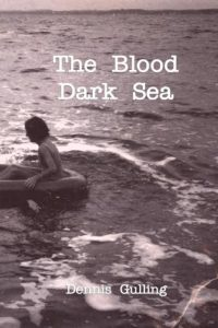 blood-dark-sea-cover