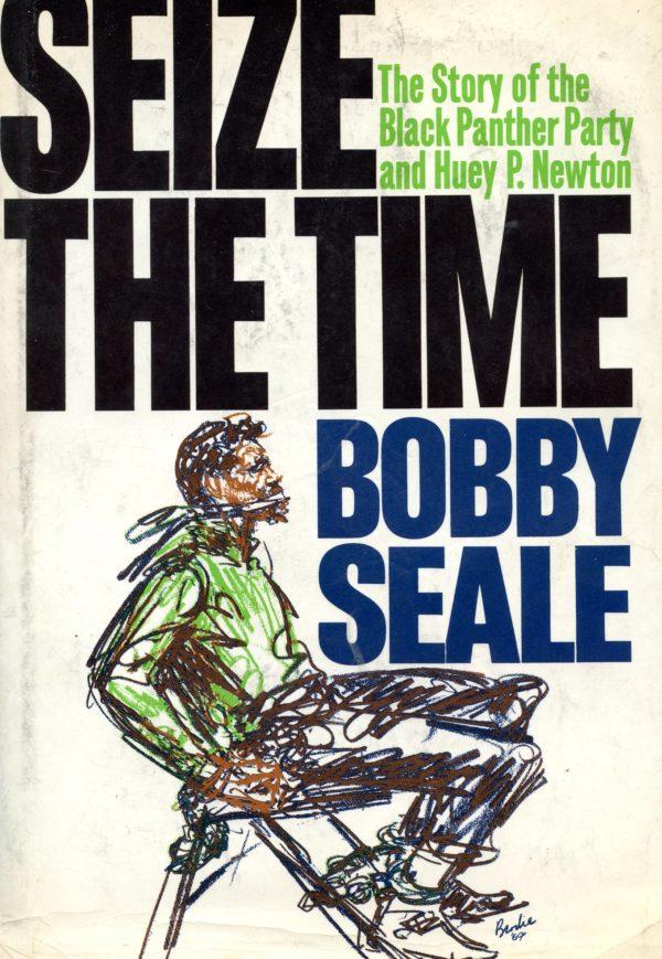 bobbie-seale178