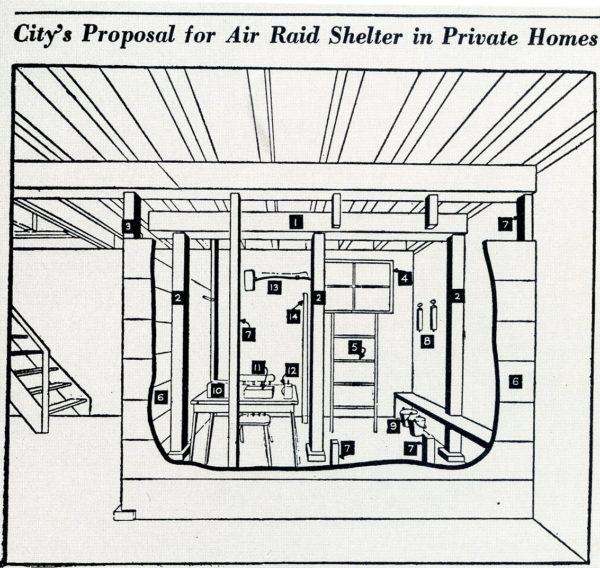 bomb-shelter171