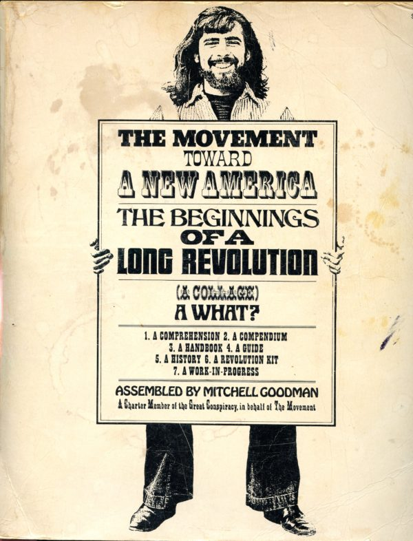 the-movement-cover172