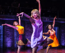 sweetcharity1_moniquecarboni_culturalweekly