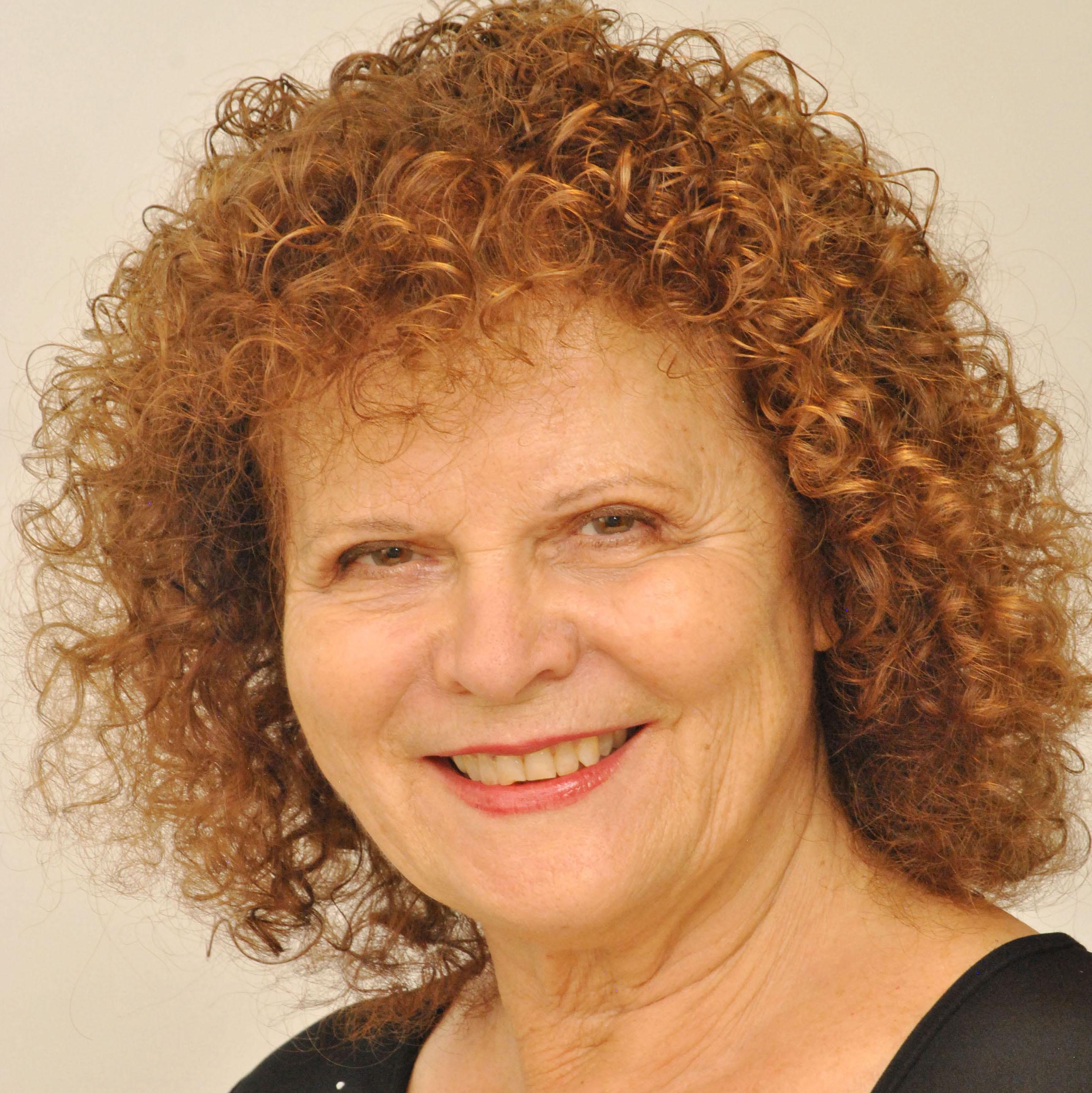 Elisa Leonelli