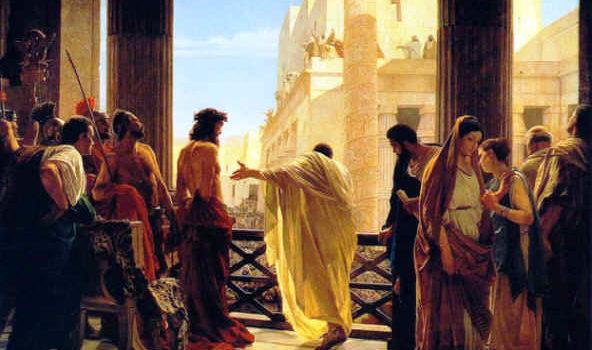 Pilate_Ecce-Homo