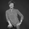 Anita Pulier